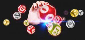 เว็บเกมพนันบอล