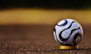 แทงบอลไม่มีขั้นต่ำ แนะนำเว็บแทงบอล UFABET แทงบอลออนไลน์ สมัครแทงบอล ที่เว็บแทงบอลออนไลน์ที่ดีที่สุด รับเครดิตแทงบอลฟรี